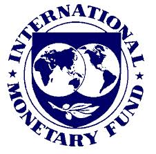 IMF presents Regional Economic Outlook next week